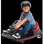 Электро дрифт-карт Razor Crazy Cart Shift