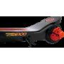 Электросамокат Razor Power Core E100 Aluminium Deck