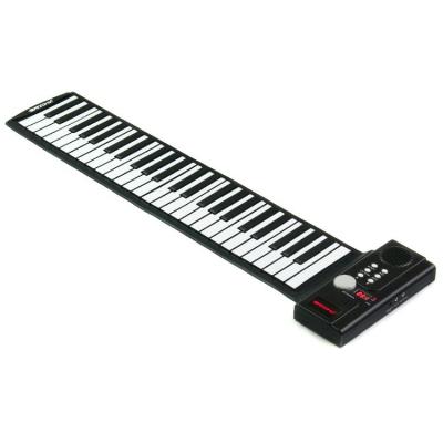 Гибкое пианино SpeedRoll S2029-49