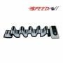 Гибкое пианино SpeedRoll S2088