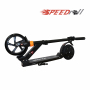 Электросамокат SpeedRoll E-9S