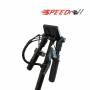 Электросамокат SpeedRoll CD19