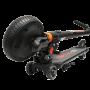 Электросамокат SpeedRoll S10