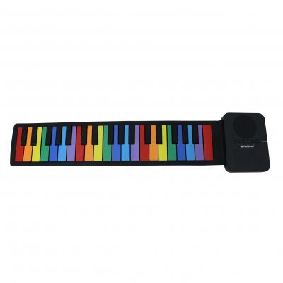 Гибкое пианино SpeedRoll S3037Y-C