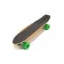 Скейтборд Shark TLS-2206 деревянный