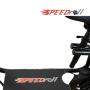 Электроскутер SpeedRoll SG05
