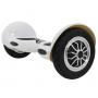 Гироскутер SpeedRoll Premium Smart SUV 05APP