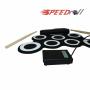 Гибкая ударная установка SpeedRoll G3002