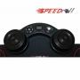 Гибкая ударная установка SpeedRoll G3003