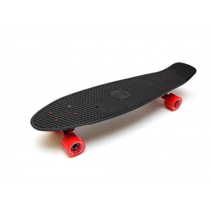 "Скейтборд Triumf Active 27"" TLS-402"