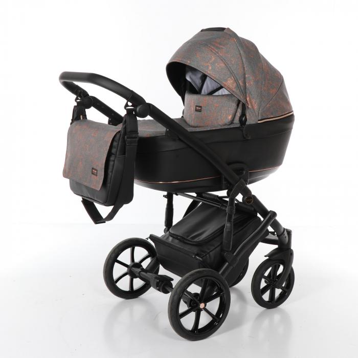 Детская коляска Tako Corona 2 в 1