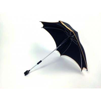 Зонт Junama