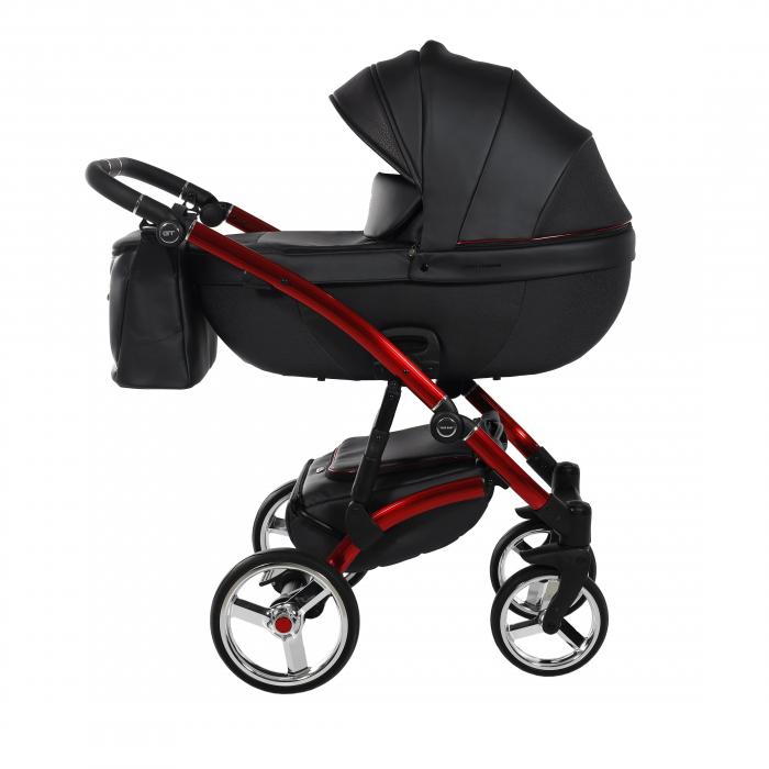 Коляска детская 2 в 1 Tako Laret Premium GT
