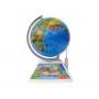 Интерактивный глобус Oregon Scientific Adventure AR (v 2.0)