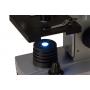 Микроскоп цифровой Bresser Junior 40x–1024x без кейса