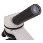 Микроскоп Levenhuk Rainbow D2L