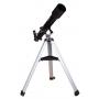 Телескоп Sky-Watcher BK 707AZ2