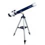 Телескоп Bresser Junior 60/700 AZ1