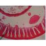 Набор микропрепаратов Levenhuk N38 NG