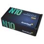 Набор микропрепаратов Levenhuk N10 NG