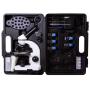 Микроскоп Bresser Junior Biolux SEL 40–1600x