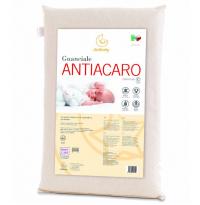 Подушка Antiacaro 38x58 см