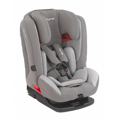 Детское автомобильное кресло Nuna Myti Frost