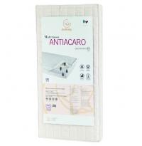 Матрас Italbaby Antiacaro 60x120 см