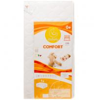 Матрас Italbaby Comfort 63x125 см