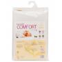 Подушка Comfort 23х33 см