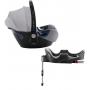 Детское автокресло Britax Roemer Baby-Safe2 i-Size + база FLEX