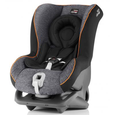 Детское автокресло Britax Roemer First Class Plus