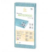 Матрас Antistatico 63x125 см