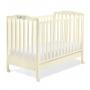 Детская кровать Italbaby Hello белая