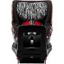 Детское автокресло Britax Roemer Dualfix i-Size