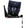 Детское автокресло Britax Roemer Dualfix M i-Size
