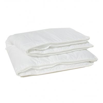Универсальное одеяло Italbaby 105х130 см