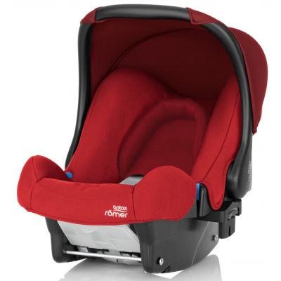 Детское автокресло Britax Roemer Baby-Safe