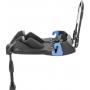 База Britax Roemer Baby-Safe ременная