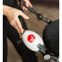 Укачивающее устройство для коляски Rockit