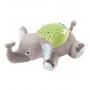 Светильник-проектор звездного неба Eddie the Elephant