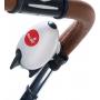 Крепление для укачивающего устройства Rockit на коляску