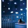 Светильник-проектор звездного неба Slumber Buddies Deluxe Щенок