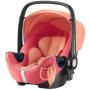 Детское автокресло Britax Roemer Baby-Safe2 i-size