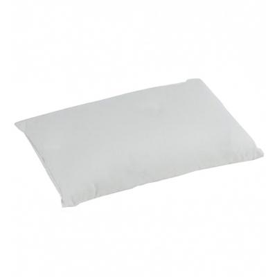 Подушка для кроватки Physioform 38х58 см