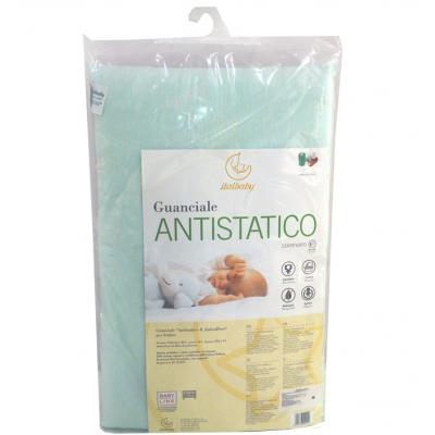 Подушка Antistatico 38х58 см