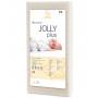 Матрас Italbaby Jolly Plus 60х119 см