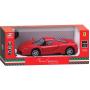 Радиоуправляемая машина MJX Ferrari Enzo 1:14 - 8502