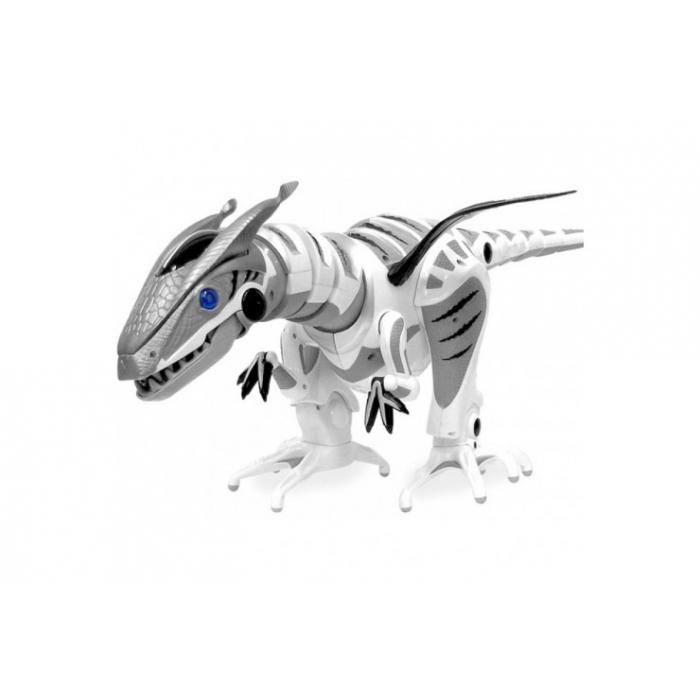 Радиоуправляемый динозавр Robone Robosaur