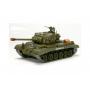 Радиоуправляемый танк Snow Leopard Pro масштаб 1:16 40Mhz